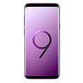 Zubehör Samsung Galaxy S9 Plus