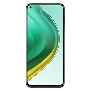 Zubehör Xiaomi Mi 10T (5G)