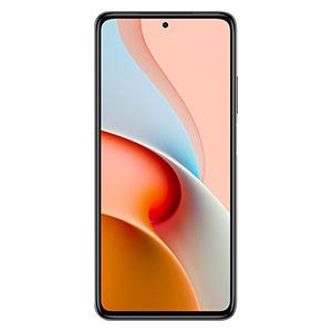 Zubehör Xiaomi Mi 10T Lite (5G)