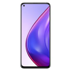Zubehör Xiaomi Mi 10T Pro (5G)