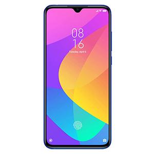 Zubehör Xiaomi Mi 9 Lite