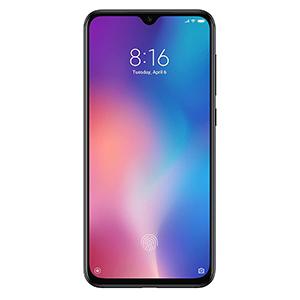 Zubehör Xiaomi Mi 9 SE