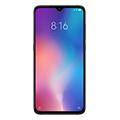 Zubehör Xiaomi Mi 9
