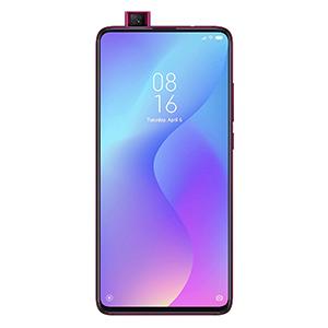 Zubehör Xiaomi Mi 9T