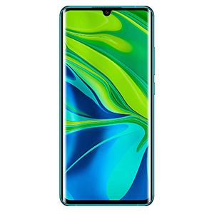 Zubehör Xiaomi Mi Note 10 Pro