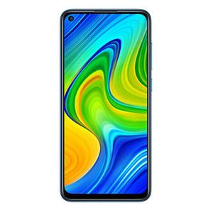 Zubehör Xiaomi Redmi Note 9