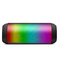 Bluetooth Mini Lautsprecher Wireless Speaker Boxen S11 für Samsung Galaxy S30 Plus 5G Schwarz