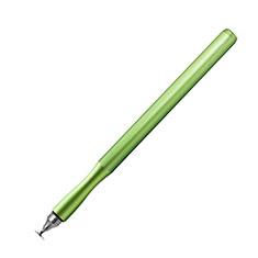 Eingabestift Touchscreen Pen Stift Präzisions mit Dünner Spitze P13 für Sony Xperia L2 Grün