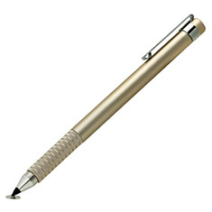 Eingabestift Touchscreen Pen Stift Präzisions mit Dünner Spitze P14 für Sony Xperia L2 Gold