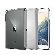 Handyhülle Hülle Crystal Schutzhülle Tasche für Apple iPad 2 Klar