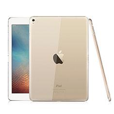 Handyhülle Hülle Crystal Schutzhülle Tasche für Apple iPad Pro 9.7 Klar