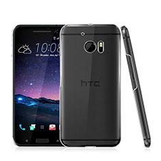 Handyhülle Hülle Crystal Schutzhülle Tasche für HTC 10 One M10 Klar