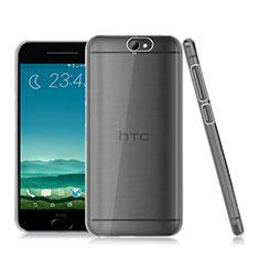 Handyhülle Hülle Crystal Schutzhülle Tasche für HTC One A9 Klar