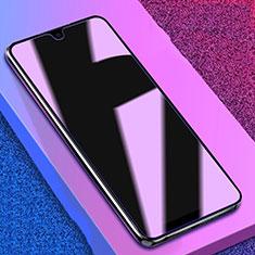 Schutzfolie Displayschutzfolie Panzerfolie Gehärtetes Glas Glasfolie Anti Blue Ray Skins zum Aufkleben Panzerglas B01 für Huawei Honor 20 Lite Klar