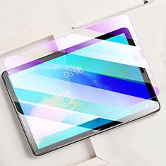 Schutzfolie Displayschutzfolie Panzerfolie Gehärtetes Glas Glasfolie Anti Blue Ray Skins zum Aufkleben Panzerglas B03 für Huawei MatePad 10.8 Klar