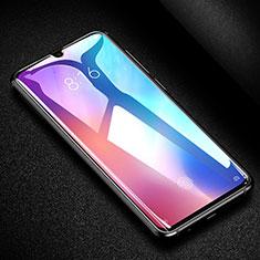 Schutzfolie Displayschutzfolie Panzerfolie Gehärtetes Glas Glasfolie Anti Blue Ray Skins zum Aufkleben Panzerglas B03 für Xiaomi Mi A3 Klar