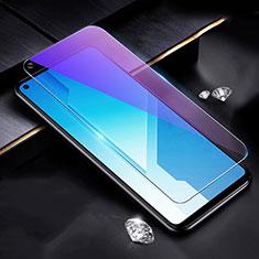 Schutzfolie Displayschutzfolie Panzerfolie Gehärtetes Glas Glasfolie Anti Blue Ray Skins zum Aufkleben Panzerglas für Huawei Honor Play4 5G Klar