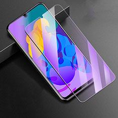 Schutzfolie Displayschutzfolie Panzerfolie Gehärtetes Glas Glasfolie Anti Blue Ray Skins zum Aufkleben Panzerglas für Huawei Honor Play4T Pro Klar