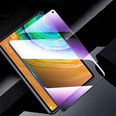 Schutzfolie Displayschutzfolie Panzerfolie Gehärtetes Glas Glasfolie Anti Blue Ray Skins zum Aufkleben Panzerglas für Huawei MatePad Pro 5G 10.8 Klar