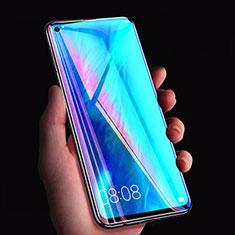 Schutzfolie Displayschutzfolie Panzerfolie Gehärtetes Glas Glasfolie Anti Blue Ray Skins zum Aufkleben Panzerglas für Huawei P20 Lite (2019) Klar