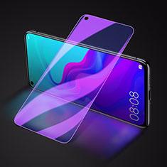 Schutzfolie Displayschutzfolie Panzerfolie Gehärtetes Glas Glasfolie Anti Blue Ray Skins zum Aufkleben Panzerglas für Huawei P40 Lite Klar