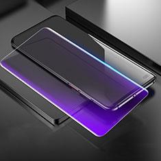 Schutzfolie Displayschutzfolie Panzerfolie Gehärtetes Glas Glasfolie Anti Blue Ray Skins zum Aufkleben Panzerglas für Huawei P40 Pro+ Plus Klar