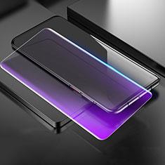 Schutzfolie Displayschutzfolie Panzerfolie Gehärtetes Glas Glasfolie Anti Blue Ray Skins zum Aufkleben Panzerglas für OnePlus 8 Klar