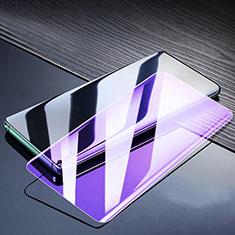 Schutzfolie Displayschutzfolie Panzerfolie Gehärtetes Glas Glasfolie Anti Blue Ray Skins zum Aufkleben Panzerglas für Oppo Find X2 Neo Klar