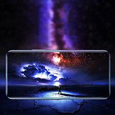 Schutzfolie Displayschutzfolie Panzerfolie Gehärtetes Glas Glasfolie Anti Blue Ray Skins zum Aufkleben Panzerglas für Samsung Galaxy S10 5G SM-G977B Klar
