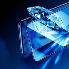 Schutzfolie Displayschutzfolie Panzerfolie Gehärtetes Glas Glasfolie Anti Blue Ray Skins zum Aufkleben Panzerglas für Samsung Galaxy S21 5G Klar