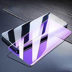 Schutzfolie Displayschutzfolie Panzerfolie Gehärtetes Glas Glasfolie Anti Blue Ray Skins zum Aufkleben Panzerglas für Xiaomi Mi 10 Klar