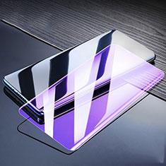 Schutzfolie Displayschutzfolie Panzerfolie Gehärtetes Glas Glasfolie Anti Blue Ray Skins zum Aufkleben Panzerglas für Xiaomi Mi 10 Pro Klar