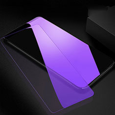 Schutzfolie Displayschutzfolie Panzerfolie Gehärtetes Glas Glasfolie Anti Blue Ray Skins zum Aufkleben Panzerglas für Xiaomi Poco F2 Pro Klar
