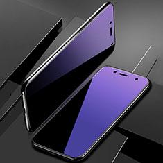 Schutzfolie Displayschutzfolie Panzerfolie Gehärtetes Glas Glasfolie Anti Blue Ray Skins zum Aufkleben Panzerglas für Xiaomi Redmi 7A Klar