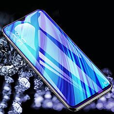 Schutzfolie Displayschutzfolie Panzerfolie Gehärtetes Glas Glasfolie Anti Blue Ray Skins zum Aufkleben Panzerglas für Xiaomi Redmi 9 Prime India Klar