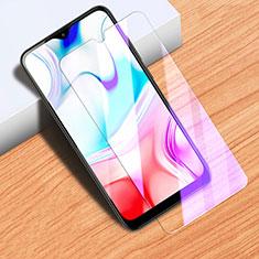 Schutzfolie Displayschutzfolie Panzerfolie Gehärtetes Glas Glasfolie Anti Blue Ray Skins zum Aufkleben Panzerglas für Xiaomi Redmi 9A Klar