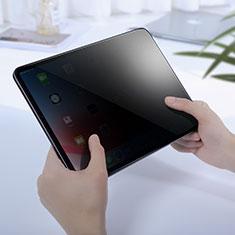 Schutzfolie Displayschutzfolie Panzerfolie Gehärtetes Glas Glasfolie Privacy Skins zum Aufkleben Panzerglas für Apple iPad Pro 11 (2018) Klar