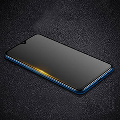 Schutzfolie Displayschutzfolie Panzerfolie Gehärtetes Glas Glasfolie Privacy Skins zum Aufkleben Panzerglas für Huawei Y6 (2019) Klar