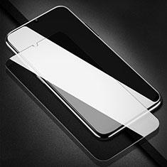 Schutzfolie Displayschutzfolie Panzerfolie Gehärtetes Glas Glasfolie Privacy Skins zum Aufkleben Panzerglas für Oppo A91 Klar