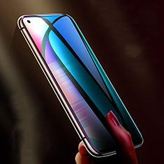 Schutzfolie Displayschutzfolie Panzerfolie Gehärtetes Glas Glasfolie Privacy Skins zum Aufkleben Panzerglas für Xiaomi Mi 10 Klar