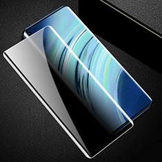 Schutzfolie Displayschutzfolie Panzerfolie Gehärtetes Glas Glasfolie Privacy Skins zum Aufkleben Panzerglas für Xiaomi Mi 11 5G Klar