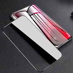 Schutzfolie Displayschutzfolie Panzerfolie Gehärtetes Glas Glasfolie Privacy Skins zum Aufkleben Panzerglas für Xiaomi Mi 9T Pro Klar