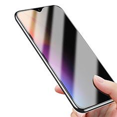 Schutzfolie Displayschutzfolie Panzerfolie Gehärtetes Glas Glasfolie Privacy Skins zum Aufkleben Panzerglas für Xiaomi Redmi 9A Klar