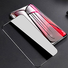 Schutzfolie Displayschutzfolie Panzerfolie Gehärtetes Glas Glasfolie Privacy Skins zum Aufkleben Panzerglas für Xiaomi Redmi K20 Klar