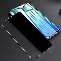 Schutzfolie Displayschutzfolie Panzerfolie Gehärtetes Glas Glasfolie Privacy Skins zum Aufkleben Panzerglas für Xiaomi Redmi Note 8 Pro Klar