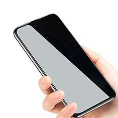 Schutzfolie Displayschutzfolie Panzerfolie Gehärtetes Glas Glasfolie Privacy Skins zum Aufkleben Panzerglas M01 für Huawei Y9s Klar