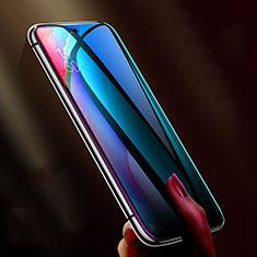 Schutzfolie Displayschutzfolie Panzerfolie Gehärtetes Glas Glasfolie Privacy Skins zum Aufkleben Panzerglas M01 für Oppo Find X2 Lite Klar