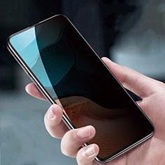 Schutzfolie Displayschutzfolie Panzerfolie Gehärtetes Glas Glasfolie Privacy Skins zum Aufkleben Panzerglas M01 für Xiaomi Poco F2 Pro Klar