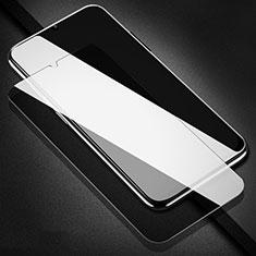 Schutzfolie Displayschutzfolie Panzerfolie Gehärtetes Glas Glasfolie Privacy Skins zum Aufkleben Panzerglas M02 für Realme X2 Pro Klar
