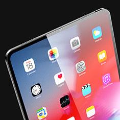 Schutzfolie Displayschutzfolie Panzerfolie Gehärtetes Glas Glasfolie Skins zum Aufkleben Panzerglas für Apple iPad Pro 11 (2018) Klar